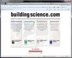 Building Science Corporation